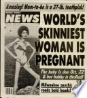 18. kesäkuu 1991