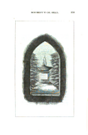 Sivu 253