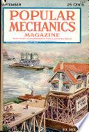 syyskuu 1923