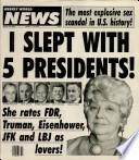10. maaliskuu 1992