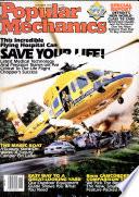lokakuu 1992