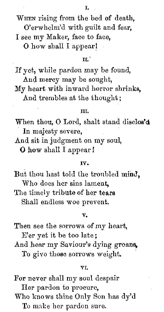 [merged small][merged small][merged small][merged small][merged small][merged small][merged small][merged small][ocr errors][merged small][merged small][merged small]
