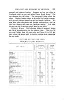 Sivu 357