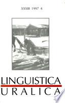 1997 - Nide 33,Nro 4