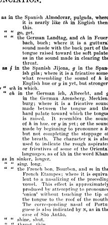 [merged small][ocr errors][merged small][ocr errors][merged small][merged small][merged small][merged small][merged small][merged small][merged small][ocr errors][merged small]