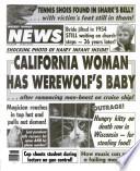 26. kesäkuu 1990