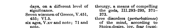 Sivu 424