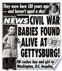 10. marraskuu 1992