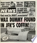 23. helmikuu 1993