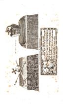 Sivu 346