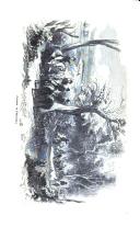 Sivu 449