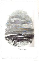 Sivu 516