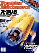 huhtikuu 1990