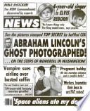 12. kesäkuu 1990