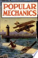 lokakuu 1911