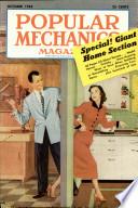lokakuu 1953