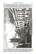 Sivu 189