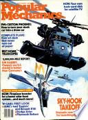 syyskuu 1980