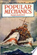 maaliskuu 1926