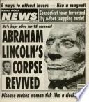 5. lokakuu 1993