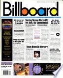 17. huhtikuu 1999