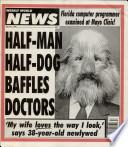 27. huhtikuu 1993