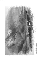 Sivu 56