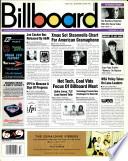 25. marraskuu 1995