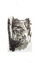 Sivu 347