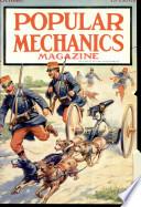 lokakuu 1914
