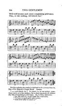 Sivu 206