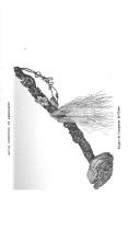 Sivu 148