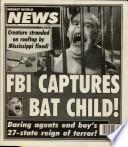 31. elokuu 1993