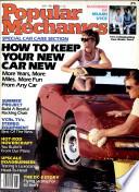 toukokuu 1986