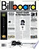 16. toukokuu 1998