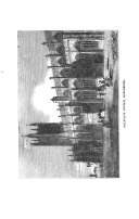 Sivu 88