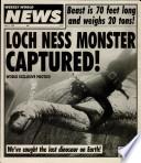 7. huhtikuu 1992