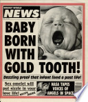18. toukokuu 1993