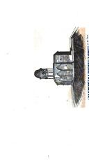 Sivu 276