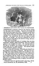 Sivu 161