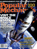 heinäkuu 2002