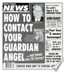 4. lokakuu 1994