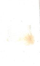 Sivu 110