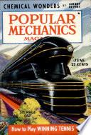 kesäkuu 1939
