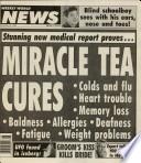 16. marraskuu 1993