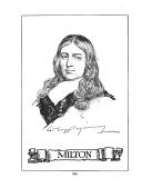 Sivu 245