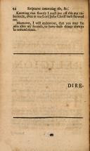Sivu 44
