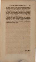 Sivu 331