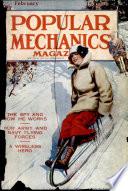 helmikuu 1915