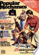 lokakuu 1980